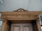 truhlarstvi-moravek-dvere-1