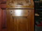 truhlarstvi-moravek-dvere-10