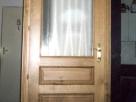 truhlarstvi-moravek-dvere-13