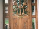 truhlarstvi-moravek-dvere-16