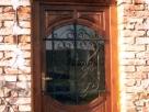 truhlarstvi-moravek-dvere-17