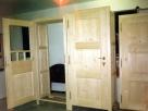 truhlarstvi-moravek-dvere-19
