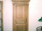 truhlarstvi-moravek-dvere-20