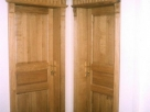truhlarstvi-moravek-dvere-21