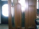 truhlarstvi-moravek-dvere-22