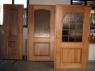 truhlarstvi-moravek-dvere-23
