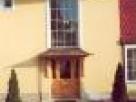 truhlarstvi-moravek-dvere-24