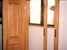 truhlarstvi-moravek-dvere-25