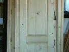 truhlarstvi-moravek-dvere-26