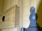 truhlarstvi-moravek-dvere-3