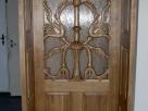 truhlarstvi-moravek-dvere-4