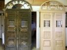 truhlarstvi-moravek-dvere-9