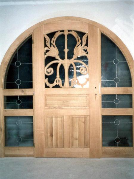 truhlarstvi-moravek-dvere-12