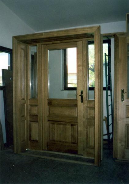 truhlarstvi-moravek-dvere-14