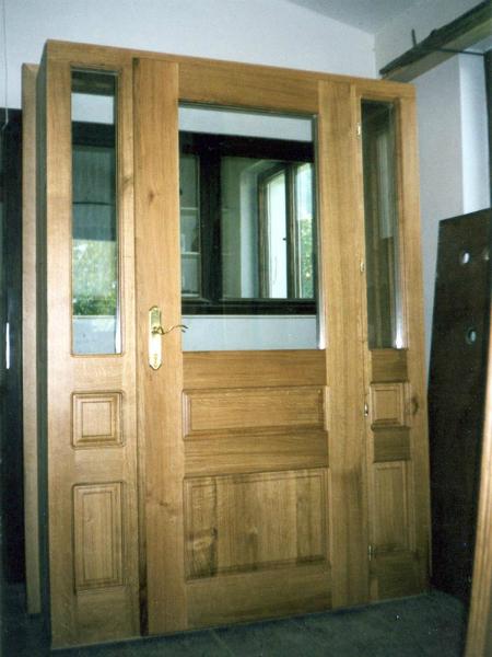 truhlarstvi-moravek-dvere-15