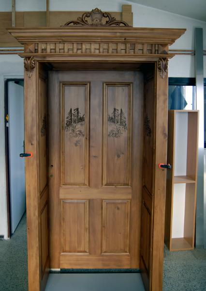 truhlarstvi-moravek-dvere-2