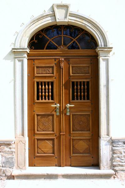 truhlarstvi-moravek-dvere-7