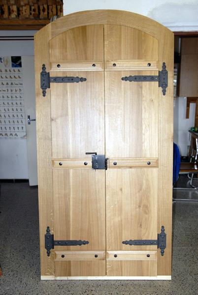 truhlarstvi-moravek-dvere-8