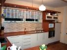 truhlarstvi-moravek-kuchyne-1