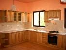 truhlarstvi-moravek-kuchyne-11