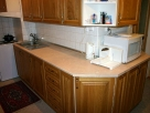 truhlarstvi-moravek-kuchyne-12
