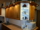 truhlarstvi-moravek-kuchyne-13