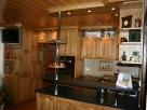 truhlarstvi-moravek-kuchyne-14