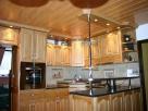 truhlarstvi-moravek-kuchyne-15