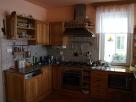 truhlarstvi-moravek-kuchyne-16