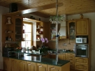 truhlarstvi-moravek-kuchyne-17