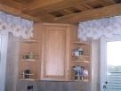 truhlarstvi-moravek-kuchyne-19