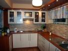 truhlarstvi-moravek-kuchyne-2