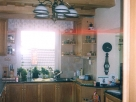 truhlarstvi-moravek-kuchyne-20