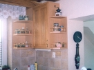 truhlarstvi-moravek-kuchyne-21