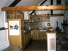 truhlarstvi-moravek-kuchyne-23