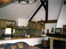 truhlarstvi-moravek-kuchyne-24