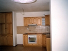 truhlarstvi-moravek-kuchyne-25