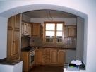 truhlarstvi-moravek-kuchyne-26