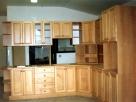 truhlarstvi-moravek-kuchyne-27