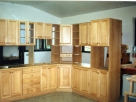 truhlarstvi-moravek-kuchyne-28