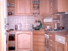 truhlarstvi-moravek-kuchyne-29