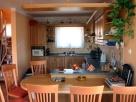 truhlarstvi-moravek-kuchyne-3
