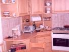 truhlarstvi-moravek-kuchyne-30