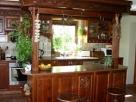 truhlarstvi-moravek-kuchyne-31