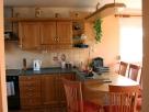 truhlarstvi-moravek-kuchyne-4