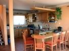 truhlarstvi-moravek-kuchyne-5