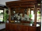 truhlarstvi-moravek-kuchyne-6