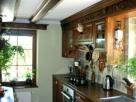 truhlarstvi-moravek-kuchyne-7
