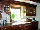 truhlarstvi-moravek-kuchyne-8