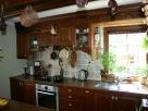 truhlarstvi-moravek-kuchyne-9